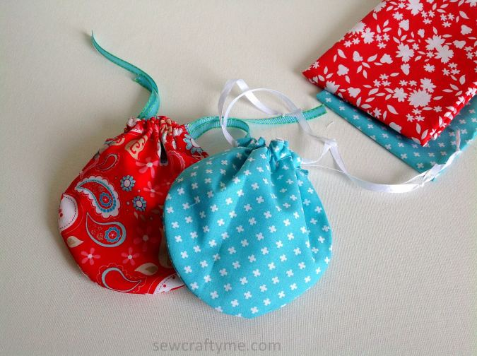 beginner sewing pattern