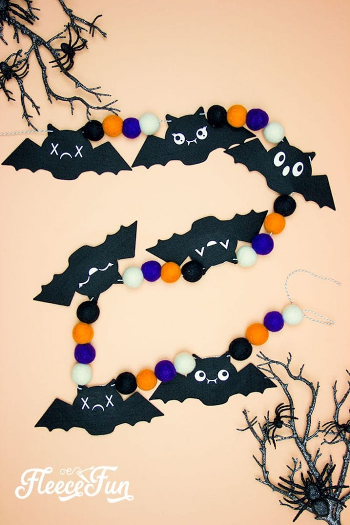 Halloween How Tos and Crafts